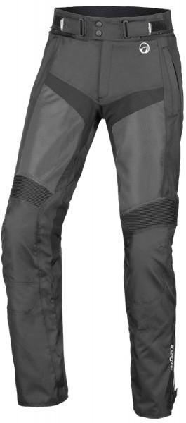 BÜSE Textilhose SANTERNO schwarz