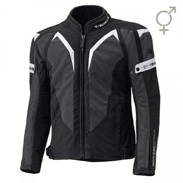 HELD Textiljacke SONIC schwarz
