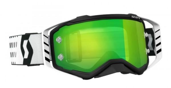 SCOTT Motocross Brille PROSPECT