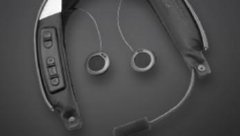 SCHUBERTH Helmsprechanlage SRC-System für S2 und S2 Sport