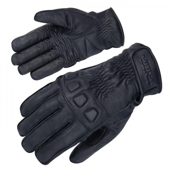 ORINA Handschuhe COOPER schwarz