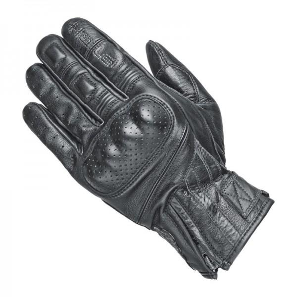 HELD Sommer Handschuhe PAXTON schwarz