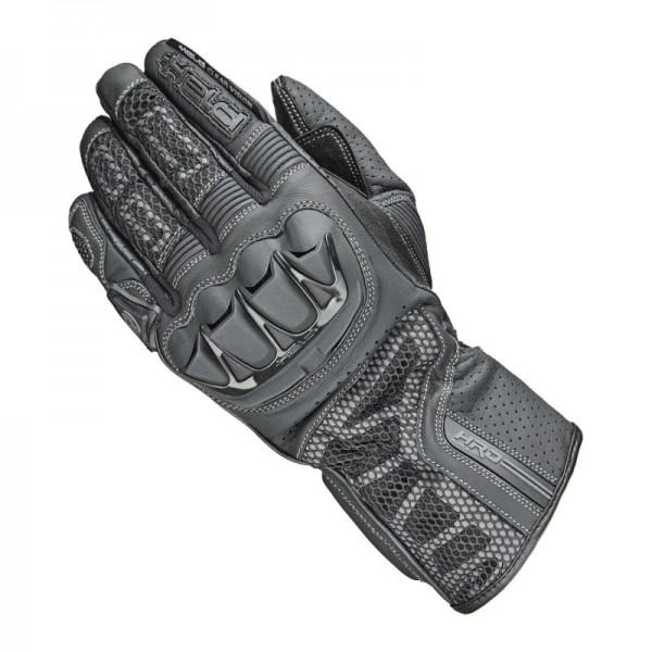 HELD Handschuhe AIR STREAM 3.0 schwarz