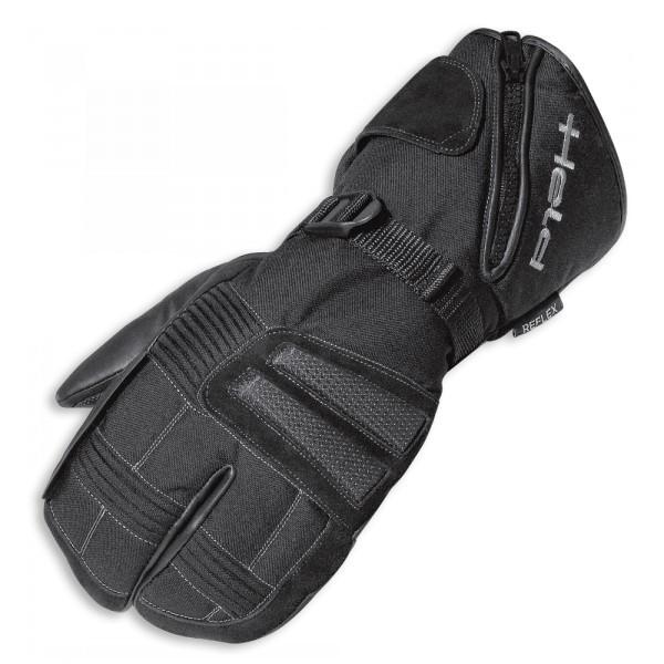 HELD Handschuhe NORDPOL schwarz