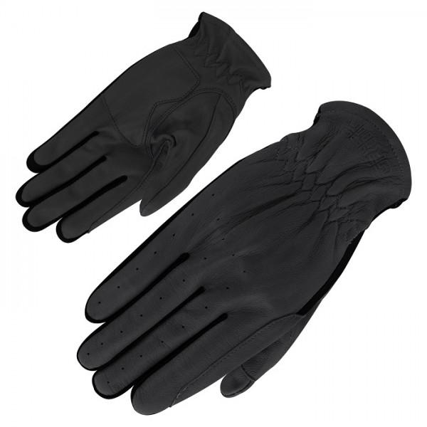 ORINA Handschuhe ARAGON schwarz