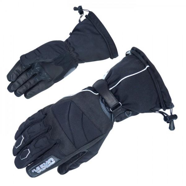 ORINA Winter Handschuhe GRAHAM wasserdicht