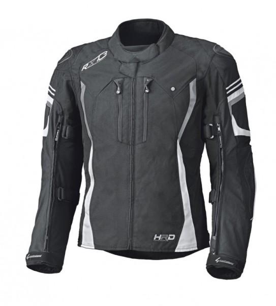 HELD GTX Textiljacke LUCA GORE-TEX® schwarz-weiss