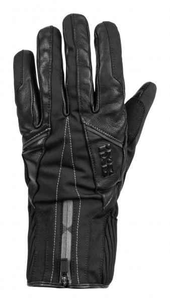 IXS Damen Handschuhe MIMBA ST wasserdicht auch in Kurzgröße