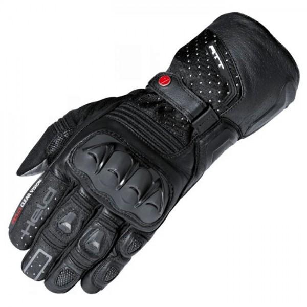 HELD Handschuhe AIR N DRY GORE-TEX® schwarz