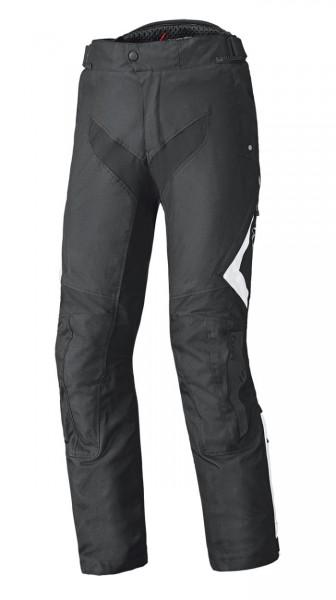 HELD Textilhose GTX Hose TELLI GORE TEX® schwarz-weiss
