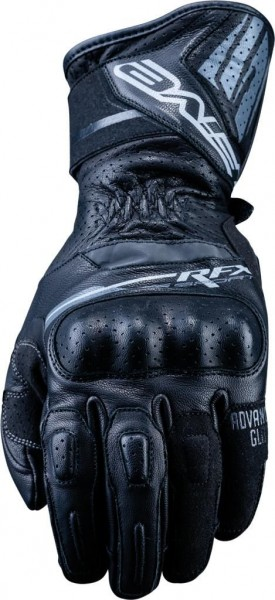 FIVE Handschuhe RFX SPORT schwarz