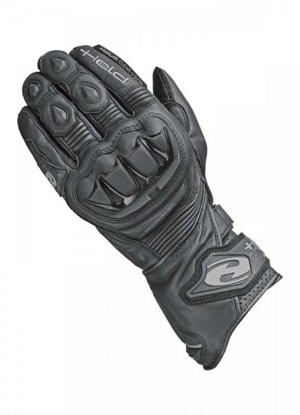 HELD Damen Sport Handschuhe EVO-THRUX II schwarz