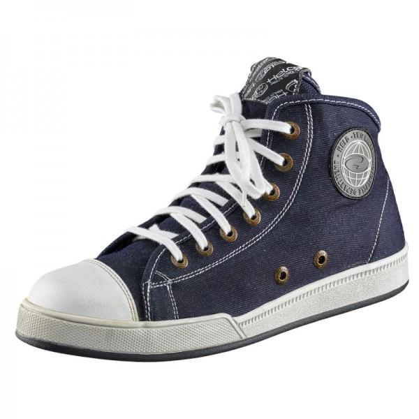 HELD Sneaker TERENCE blau