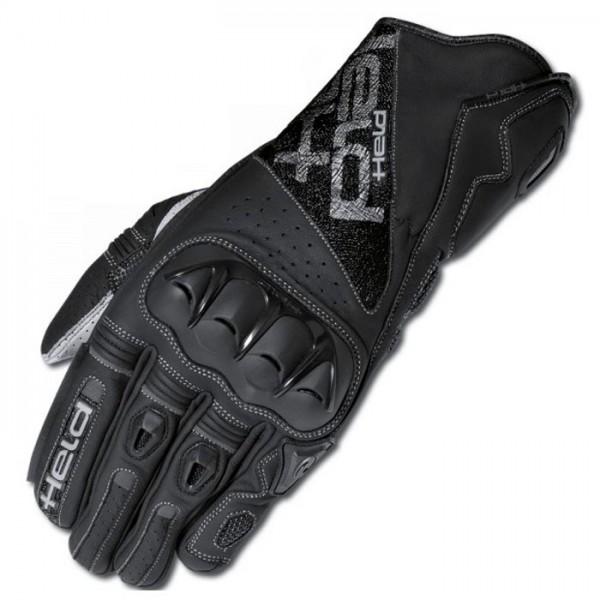 HELD Handschuhe AIR STREAM II schwarz
