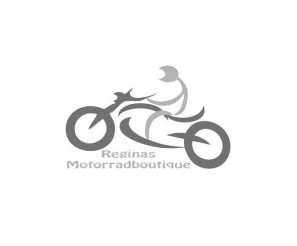 Visier DMC VR1 getönt + Levior + Roleff