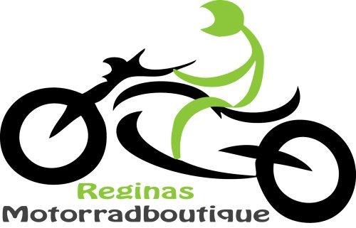 shop.motorradboutique.de