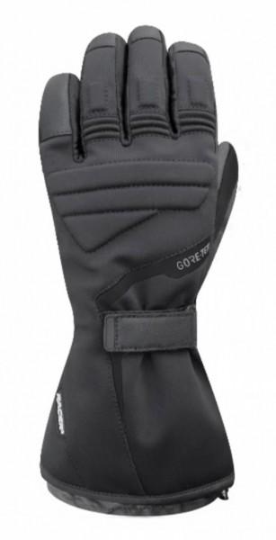 RACER Winter Handschuhe VICTORY II GORE-TEX® schwarz