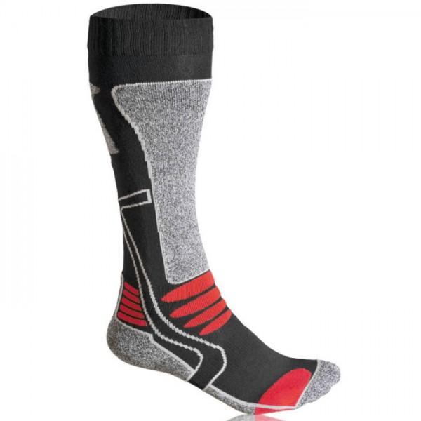 FUSE F-LITE Motorrad Socken high