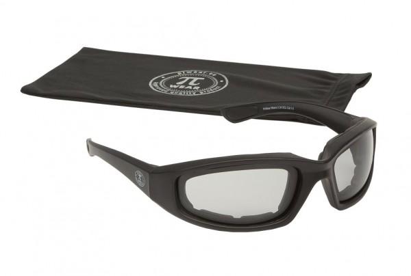 PIWEAR Brille MIAMI II 24 D CL selbsttönend