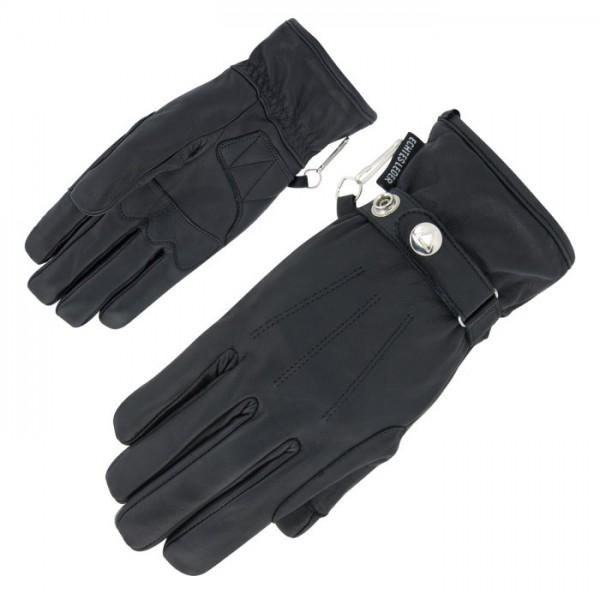 ORINA Handschuhe CLASSIC II schwarz