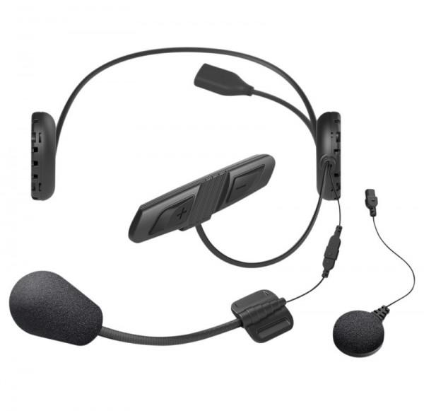 SENA Bluetooth Kommunikationssystem 3S PLUS Universal WB