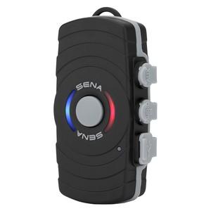 SENA SM10 Dualstream Bluetooth Stereo Transmitter