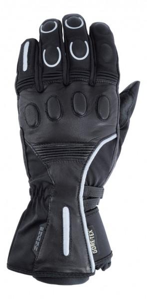 IXS Handschuhe VIDAR GORE-TEX® schwarz