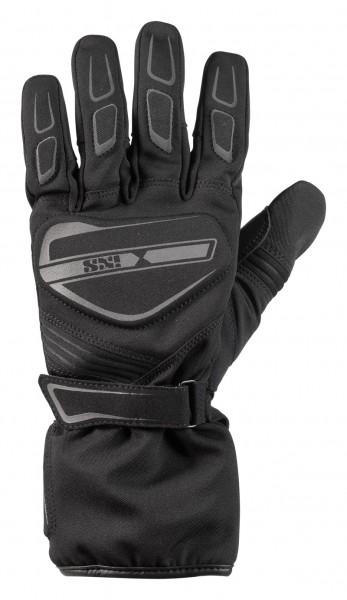IXS Handschuhe MIMBA ST wasserdicht auch in Kurzgröße