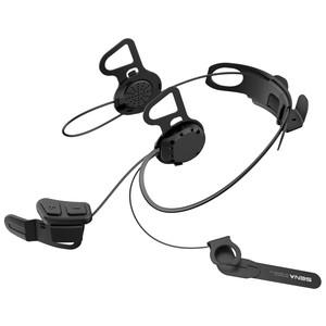 SENA Bluetooth Headset Kommunikationssystem 10U für SHOEI GT-AIR