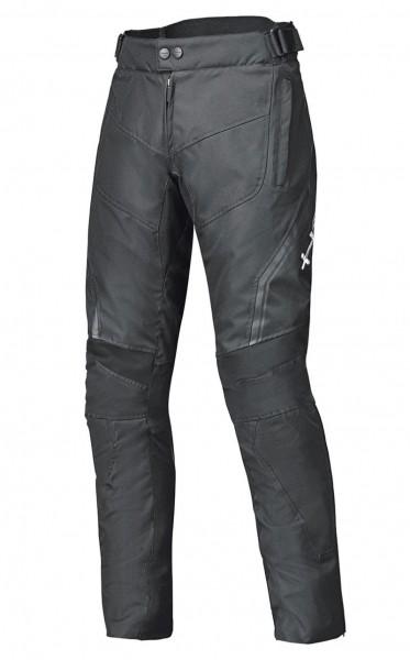 HELD Textilhose BAXLEY Base schwarz