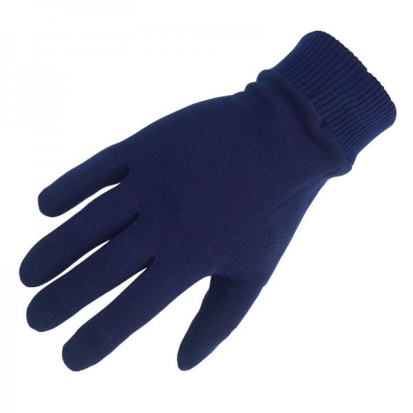 ORINA Unterzieh-Handschuhe TOKEPA blau