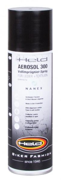 HELD AEROSOL 300 Imprägnierspry 300 ml