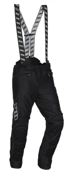 RUKKA Textilhose AirVision schwarz GORE TEX®