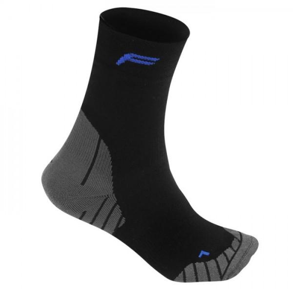 FUSE F-LITE Motorrad Socken TA100
