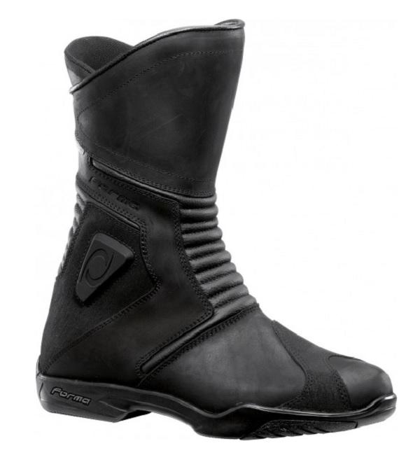 Stiefel Amp Schuhe Bekleidung Reginas Motorradboutique