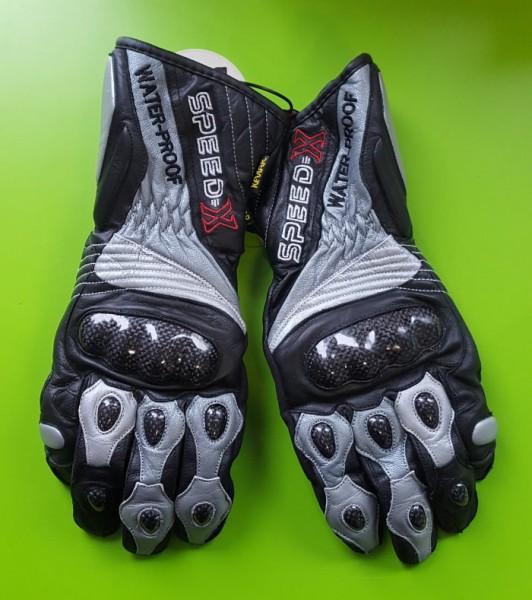 ORINA Handschuhe PHANTOM wasserdicht
