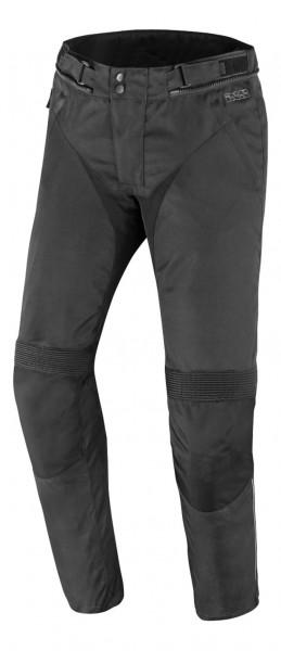 IXS Textilhose TALLIN schwarz