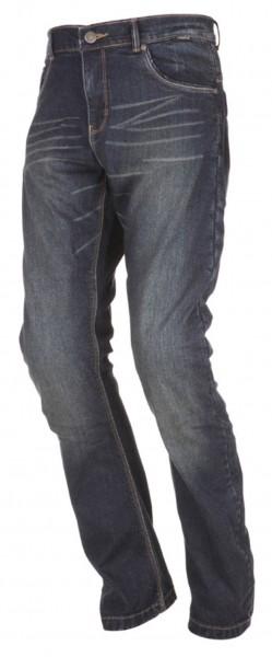MODEKA Jeans GLENN blau