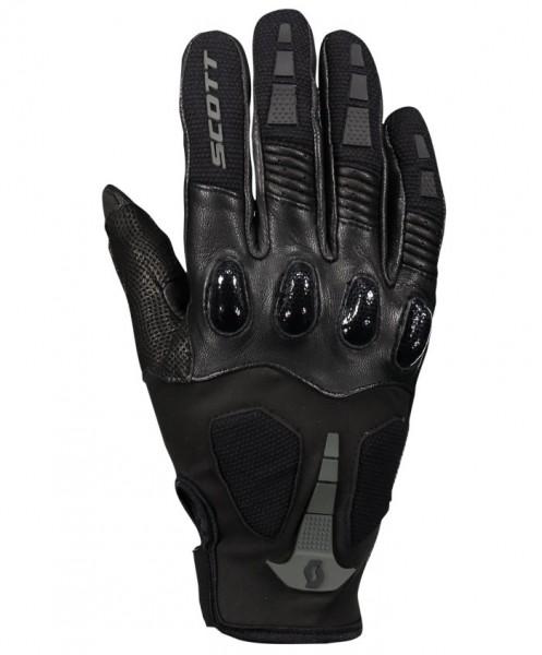 SCOTT Handschuhe ASSAULT PRO schwarz