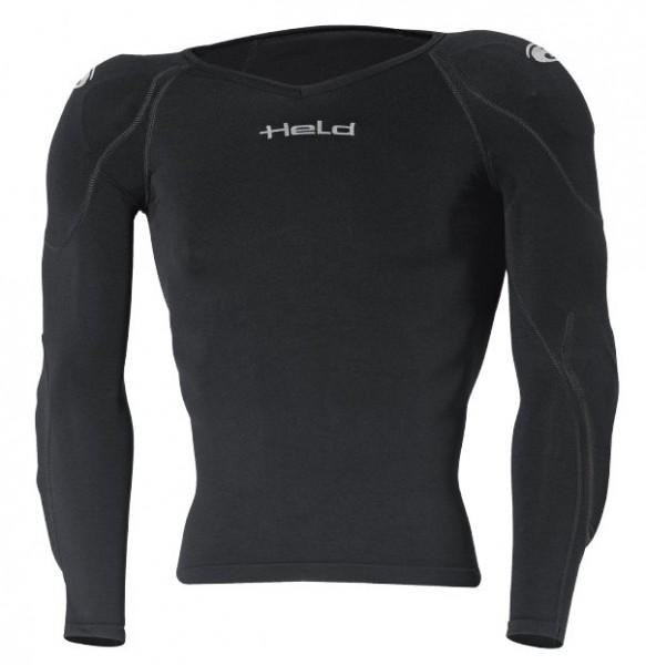 HELD FS Funktions Protektorenshirt