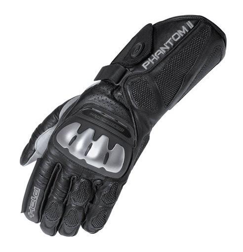 HELD Sport Handschuhe PHANTOM II schwarz