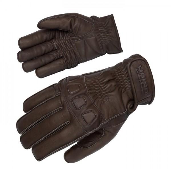 ORINA Handschuhe COOPER braun