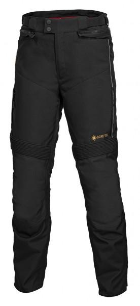 IXS Textilhose GTX CLASSIC GORE TEX® schwarz