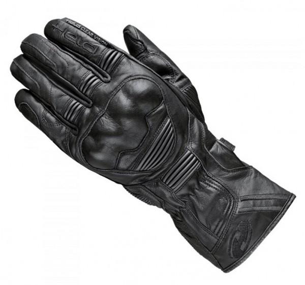 HELD Handschuhe TOUCH schwarz
