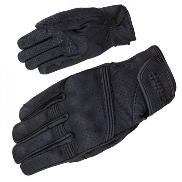ORINA Handschuhe LION schwarz
