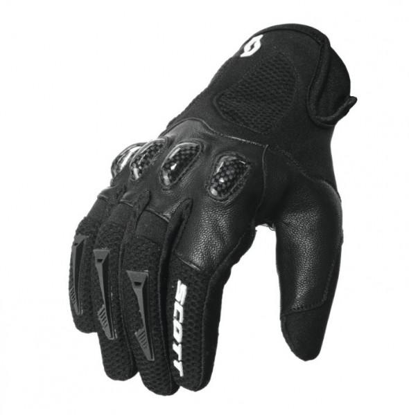 SCOTT Handschuhe ASSAULT schwarz