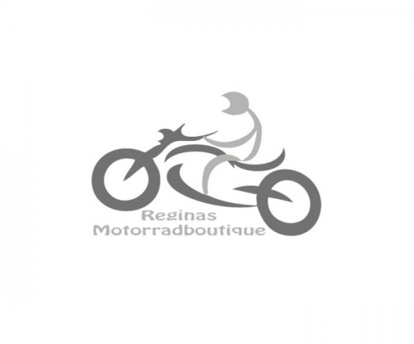 SCHUBERTH Helmtechnik M1 Kopfbelüftung