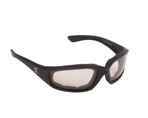 PIWEAR Brille MIAMI 24 CL